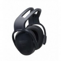 Casque anti-bruit Left/Right low 24 db