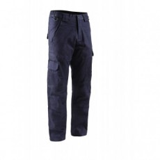 Pantalon Blackwater jeans