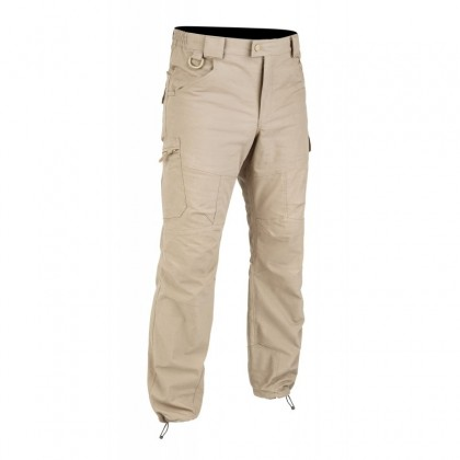 Pantalon Blackwater 2.0 tan
