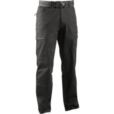 Pantalon Swat antistatique mat noir