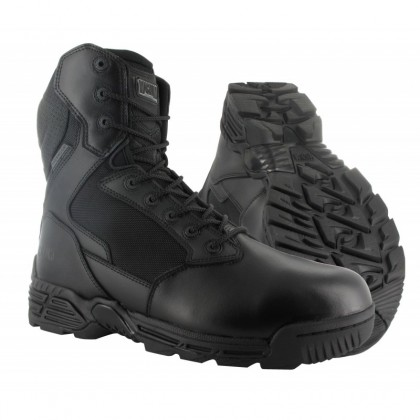 Chaussures/Rangers STEALTH FORCE 8.0 WP INS SRC