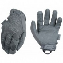 Gants de palpation Original wolf grey
