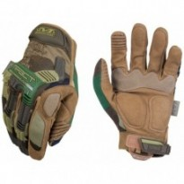 Gants d'intervention M-pact cam ce