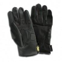 GANTS ANTI COUPURE ARMORTEX SYMPATEX