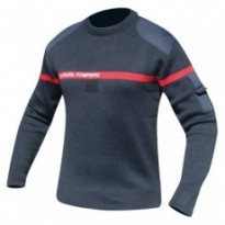 PULL SAPEURS POMPIERS