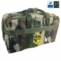 SAC TAP MARQUAGE TDM : Camouflage