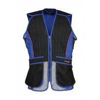 GILLET BALL TRAP EVO