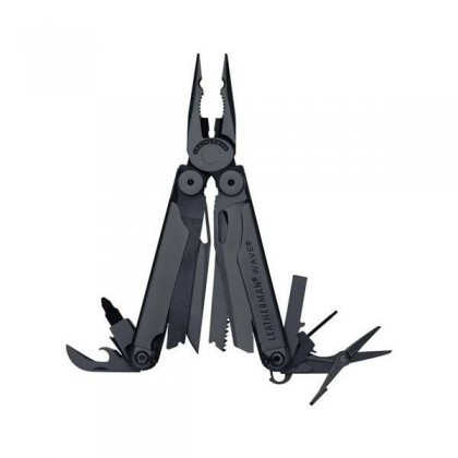 Pince multifonction Leatherman Wave