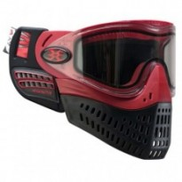 Masque Empire e Flex rouge