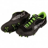 Exalt chaussure cleat