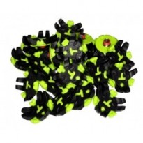 Exalt turf spike pour chaussure cleat