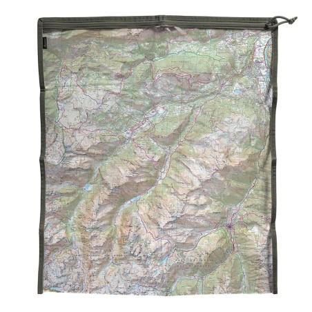 Ecran thermal pour masque MI-3 - VALKEN