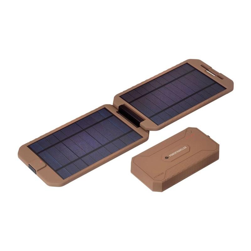 Chaussures/Rangers STRIKE FORCE 8.0 SZ CT 1 zip coquées