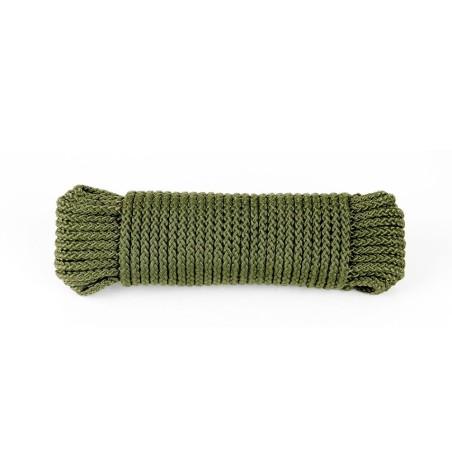 Holster Vegatek Duty VKD8 pour gaucher GLOCK 17/18/22/31/37 noir