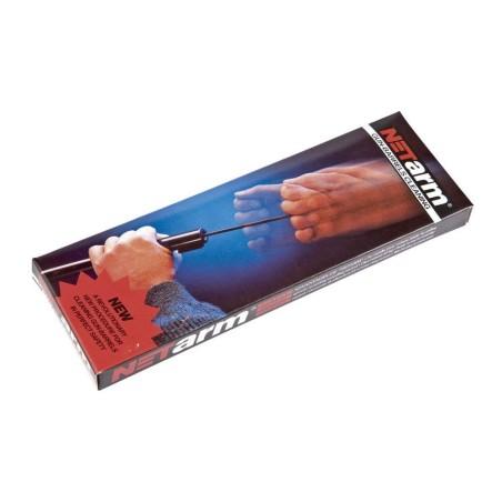 Holster Vegatek Duty VKD8 pour droitier GLOCK 19/23/25/32/38 vert OD