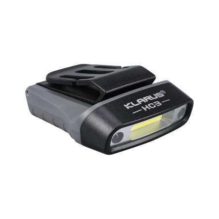 Holster droitier Warrior VKWM8 vert OD pour GLOCK 17/22 avec Viridian X5L/X5L-R