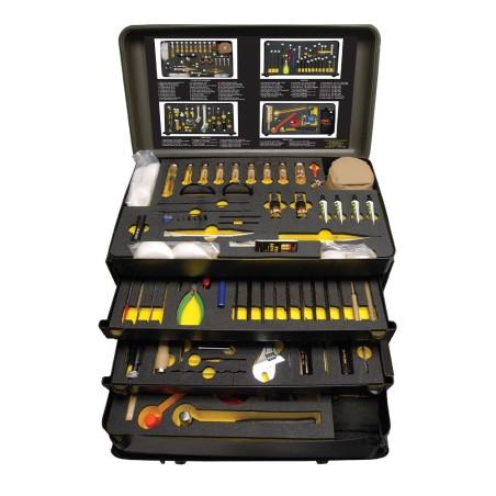 Lampe stylo P20 - 230 Lumens