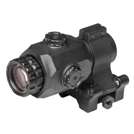 SAC DE COUCHAGE OPEX CONFORT VERT ARMEE