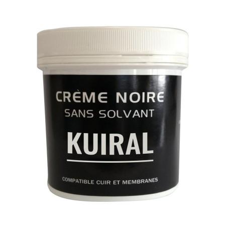 Ecusson silicone groupe sanguin dos auto-agrippant : A + Vert