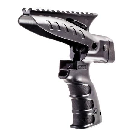 Ecusson silicone groupe sanguin dos auto-agrippant : AB + Vert