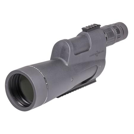 Ecusson silicone groupe sanguin dos auto-agrippant : B + Noir