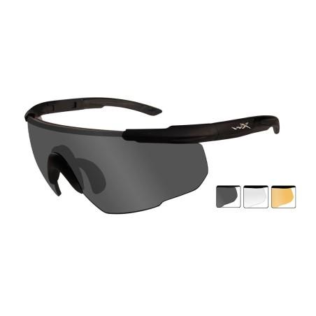 Ecusson silicone groupe sanguin dos auto-agrippant : B + Vert