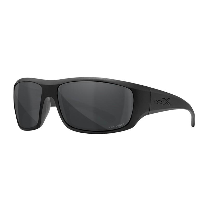 Ecusson silicone groupe sanguin dos auto-agrippant : O - Vert