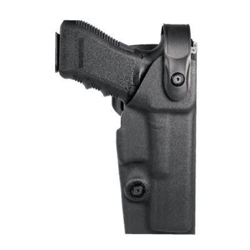 ECUSSON BRODE FRANCE CONTOUR NOIR