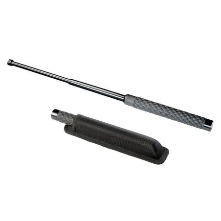 Lampe torche éclairage 3 couleurs FH10 - 700 Lumens