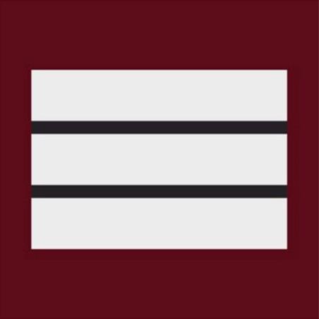 Gants Original vert OD