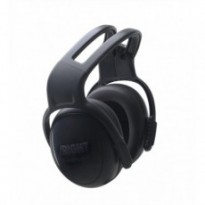 Casque anti-bruit Left/Right medium 28 db