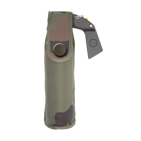 T-shirt Sécu-One Airflow sécurité incendie