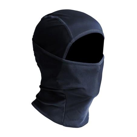 Lampe tactique MRFL-MC pour Micro Roni® génération 3 et 4