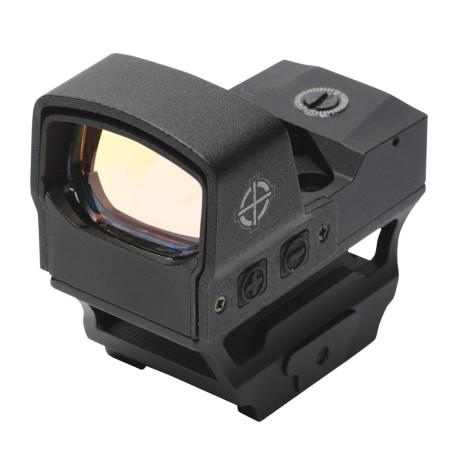 Extension de chargeur pour Glock® 19/23/32