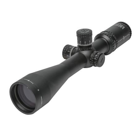 Extension de chargeur pour Glock® 17/22/31