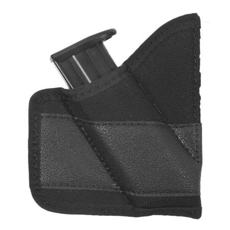 Viseur point rouge pour Roni® et Micro Roni®