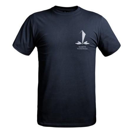 Batterie rechargeable pour lampe Mi7