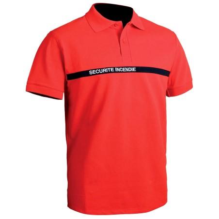 Batterie rechargeable prise micro USB pour lampe G35/XT12GT/XT12S/XT2CR