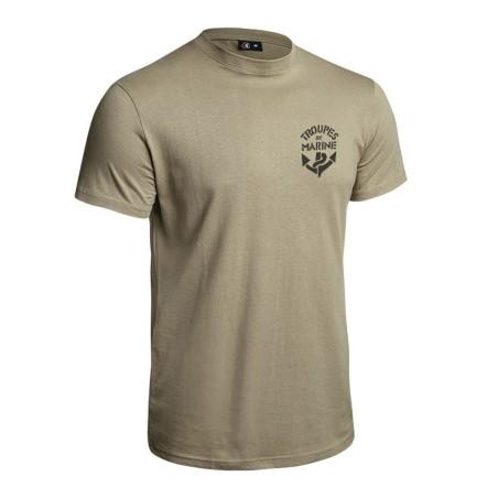 Porte-chargeur simple Bungy 8BL vert OD pour pistolet automatique