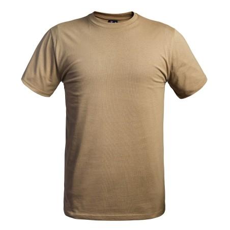 Gants Specialty 0.5 Women's noir