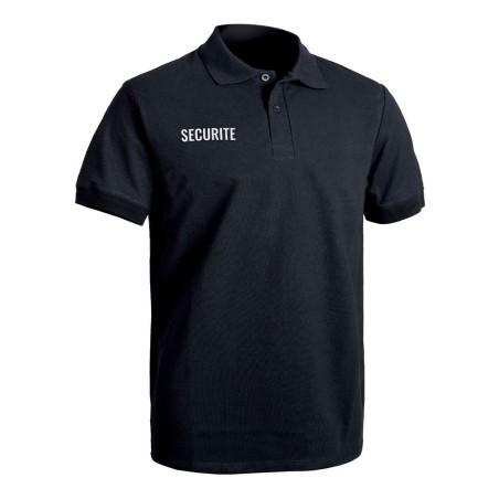 Porte-chargeur double Bungy 8BL vert OD pour M4/AR15