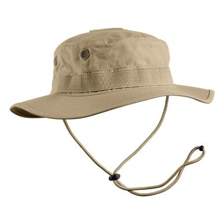 Couteau de poche multifonctions Bivouac®