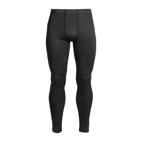 Insigne de béret doré Aviation Légère de l'Armée de Terre