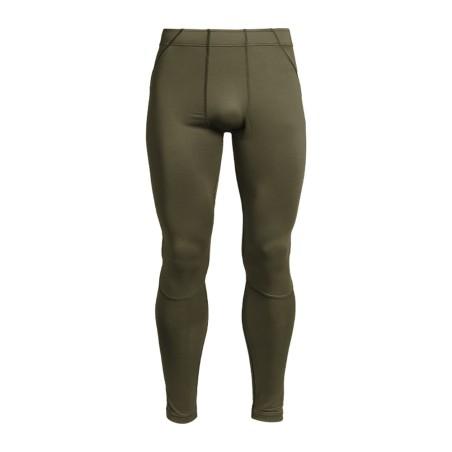 Insigne de béret doré Aumonier Catholique