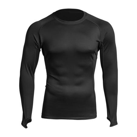 Insigne de béret doré Aumonier Israélite