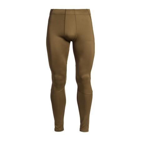 Insigne de béret doré École Militaire