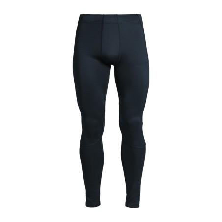 Insigne de béret argenté Aviation Légère de l'Armée de Terre