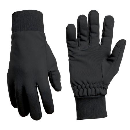 Insigne de béret argenté Légion 13ème Demi-Brigade de Légion Étrangère