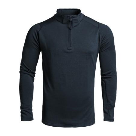 Insigne de béret doré Légion 1er Régiment Étranger d'Infanterie