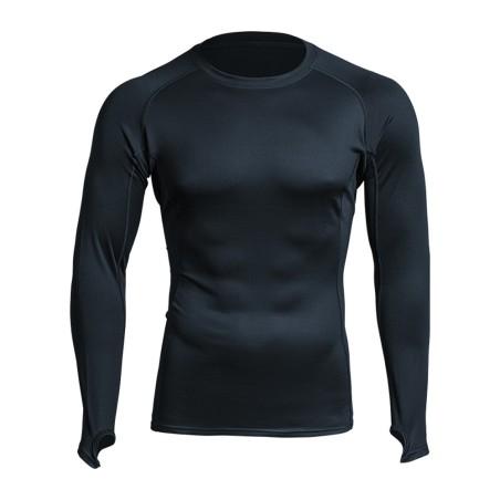 Insigne de béret doré Légion 2ème Régiment Étranger d'Infanterie
